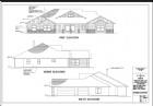 6655 Scenic Oak Ct St  Listing Photo