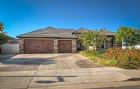 3824 Thomason Trl  Listing Photo