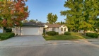 1717 Gold Hills Dr  Listing Photo