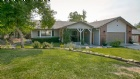 847 Country Oak Dr  Listing Photo