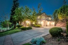 1076 Bianca Walk  Listing Photo