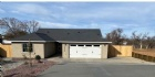 22556 River View Drive  Listing Photo