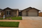 3214 Lemurian Road Lot 37 Ph 3 Listing Photo