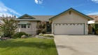 324 Franciscan Trl  Listing Photo
