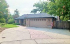 3482 Mearn Ct  Listing Photo