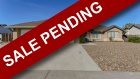 2614 Queens Way  Listing Photo