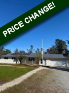 17228 China Gulch Dr  Listing Photo