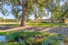 12777 Indian Oaks   Listing Photo
