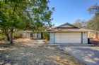 3744 Wolverine Dr  Listing Photo