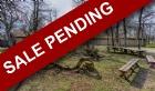 8662 Quail Valley Dr  Listing Photo