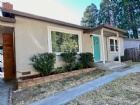 2549 Russell St  Listing Photo