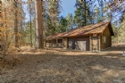 36314 State Highway 44   Listing Photo