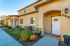 665 Mission De Oro Dr  Listing Photo