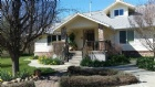 24340 Eldrid Ave  Listing Photo
