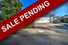 3277 Floral Way   Listing Photo