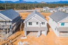 6542 Bandito Dr  Listing Photo