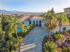 3530 Greenstone Pl  Listing Photo