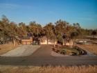 6435 Mojave Ct  Listing Photo