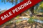 12327 Dry Creek   Listing Photo