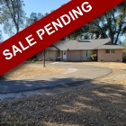 20317 Old Alturas Rd  Listing Photo