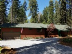 7650 Pineview Rd  Listing Photo