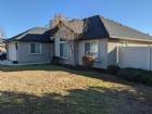 20605 Aiden Ct  Listing Photo