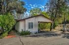 12125 Lake Blvd Park Villa Listing Photo