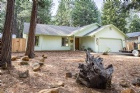 8190 Starlite Pines Rd  Listing Photo