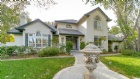 4260 Vista Oaks Ct  Listing Photo