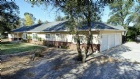 16922 China Gulch Dr  Listing Photo