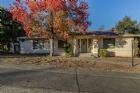 3640 Altura Ave  Listing Photo