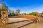 Lot 24 Whippoorwill Cir Listing Photo