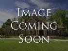 20693 Castlewood Dr  Listing Photo