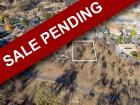 3189 Lake Redding Drive Listing Photo