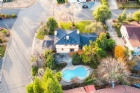 3400 Scenic Dr  Listing Photo