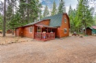 7634 Woodland Way  Listing Photo