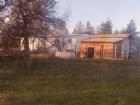 16405 Hawthorne Ave  Listing Photo