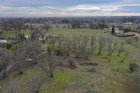 6454 Churn Creek Rd  Listing Photo