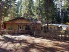 33453 Plateau Pines Rd  Listing Photo