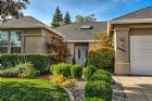 4630 Big Horn Dr  Listing Photo