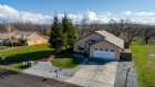 22629 Marina Way  Listing Photo