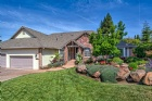 3746 Sunday Ct  Listing Photo