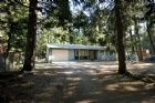 8428 Starlite Pines Rd  Listing Photo