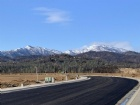 0000 Lower Springs Rd. , Lot 16   Listing Photo