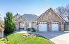 1025 Edgewater Ct  Listing Photo