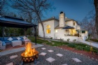 23037 Somerset Dr  Listing Photo