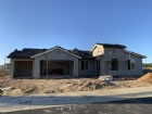 4705 Lower Springs Rd.,  Lot 7   Listing Photo