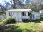 5246 Cedars Rd  Listing Photo
