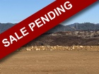 4730 Lower Springs Road, Lot 22   Listing Photo