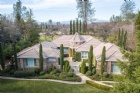 13464 Tierra Heights Rd  Listing Photo
